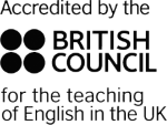 British-Council_BW.png